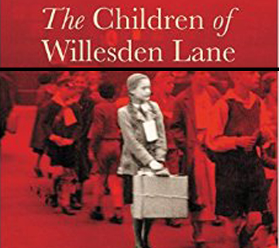"""From the mother who will never forget you"" - Understanding the Kindertransport"